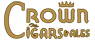 Crown Cigars and Ale